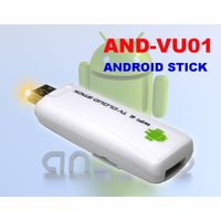 Android USB Stick