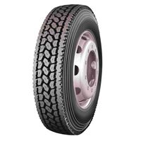 Truck tires 11r22.5 11r24.5 285/75r24.5 295/75r22.5 for USA market