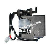 Measuring Pump for Myjet/YSL Printers