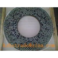 surface CBN grinding wheel, abrasive tool