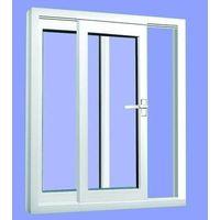 aluminium windows and doors thumbnail image