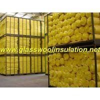 glass wool/glass wool board/glass wool rolls thumbnail image