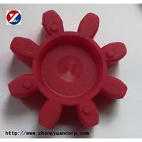 polyurethane jaw coupling insert/spider/damper thumbnail image