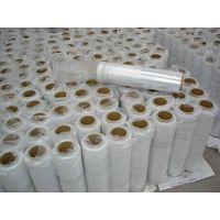 stretch wrap films