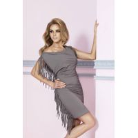 Ladies NIGHTGOWN assorted type EU origin