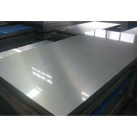 Supply AISI405, AISI410, AISI430, stainless steel sheet