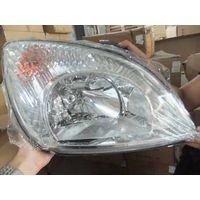 CHERY RH HEAD LAMP  T11-3772020AB