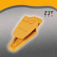 Excavator Bucket Teeth Adapter Komatsu PC300 207-939-5120