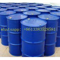 factory Valerophenone CAS 1009-14-9 whtsapp:+8613383528581 thumbnail image