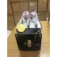 New Antminer S9 14TH/S,Antminer D3,Antminer L3 Bitcoin Miner BM1387 ASIC Chip Bitcoin Mining Machine
