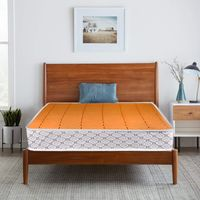 Queen Bed Mattress thumbnail image