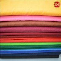90% Polyester 10% Cotton Pocket Lining Fabric thumbnail image