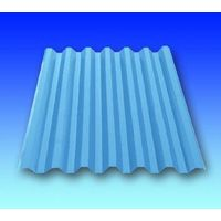 Color  Roofing Steel Sheet thumbnail image