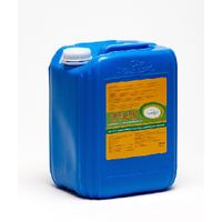 Gumimax. Peat humic fertilizer 10 l. Liquid, for all plant species