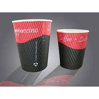 double wall cup thumbnail image