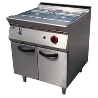 Bain Marie with Cabinet(GH-784-2) thumbnail image