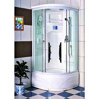 Shower room/shower cabin/bath room/shower enclosure