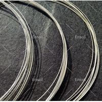 Endless Diamond Wire Loop thumbnail image