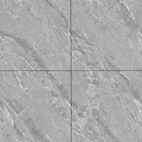 Hot sale Fashion Marble Floor Tile Porcelain tile Office Hotel household Decoration (800X800mm)