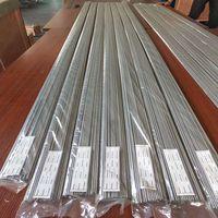 titanium wire gr5 4.0mm
