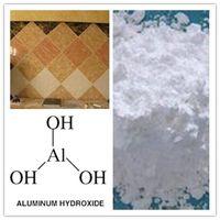 aluminium hydroxide for artificial marble filler thumbnail image