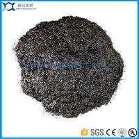 High Carbon Natural Flake Graphite Powder thumbnail image