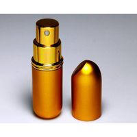 COSMETIC BOTTLE MW9-5