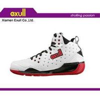 sport shoes,running shoes,fashion shoes