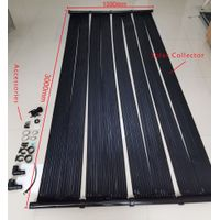 Uniepu EPDM Swimming Pool Solar Collector Heater thumbnail image