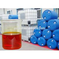 Yosoo Calcium Polysulfide Solution