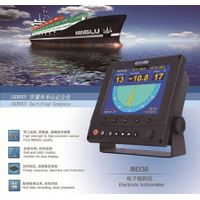 Marine Inclinometer For Sale IM330