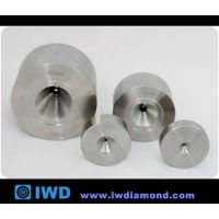 Polycrystalline Diamond(PCD) Wire Drawing Dies