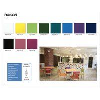 Japanese Interior Wall Tile thumbnail image