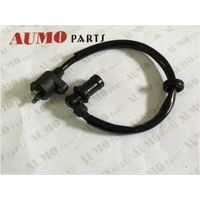 Me124003-0040 Ignition Coil 638982, Piaggio Fly125