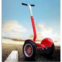 CE Approved Cheap Personal Transporter Scooter