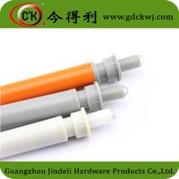 Furniture Accessories Plastic Door Soft Damper Closer