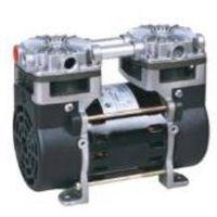 Air Compressors thumbnail image