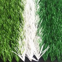 Professional artificial grass for football thumbnail image