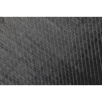 Biaxial Carbon Fiber Cloth