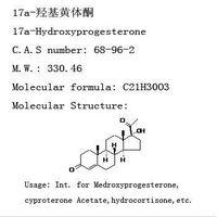 17a-Hydroxyprogesterone thumbnail image