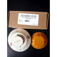 2951J Intelligent photoelectric smoke detector thumbnail image