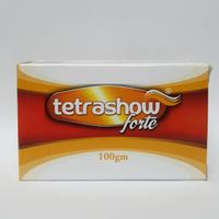 (DASAN) Tetrashow Soap