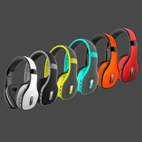 2015 Sports Stereo wireless Bluetooth Earphone headphone with Mic hand free for iPhone thumbnail image