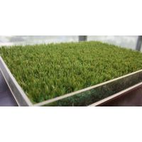 Artificial Landscaping Grass L35455