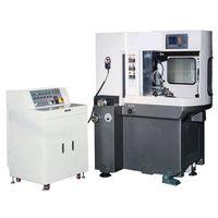 Radius grinding machine RG-15 thumbnail image