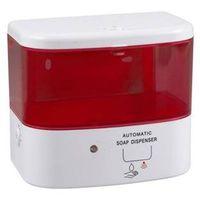 Automatic soap dispenser EV-S005