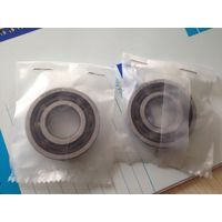 Deep Groove Ball Bearing 420204
