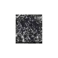 Single layered Graphene powder