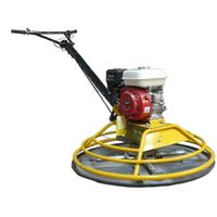 Concrete floor Troweling Machine and Polishing machine for sale thumbnail image