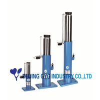 ELEVATOR PARTS SAFETY SYSTEM OIL BUFFER